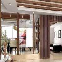 武汉品筑装饰设计公司