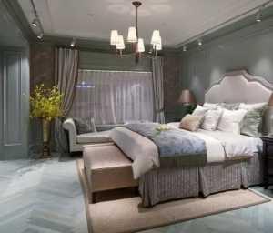 卧室装修墙纸价格
