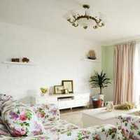 沙发背景墙背景墙客厅装修效果图