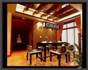 北京麗佳裝飾
