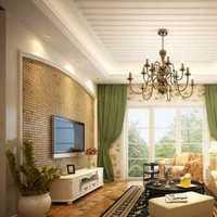 艺筑装饰的家装文化节是南宁电视台举办的吗