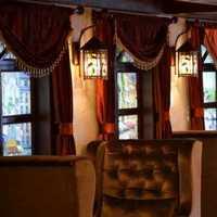 3房2厅1厨2卫1242平方装修要多少钱