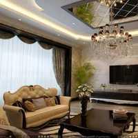关于上海诺格装潢设计有限公司