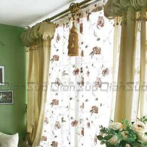133平米装饰全包报价单