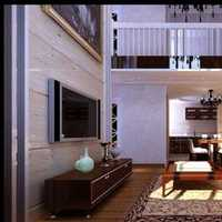 客厅天花板颜色装修效果图