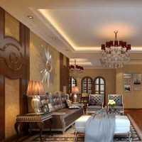 132平方的房子简单装修要多少钱周口淮阳