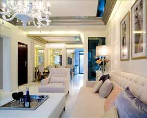 北京3万元房子简装