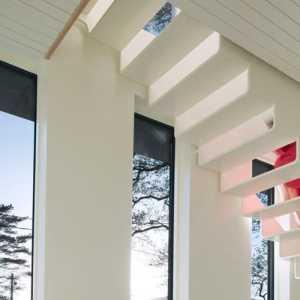 室内装修应选择什么瓷砖最合适?大理石瓷砖和大理石哪个好?