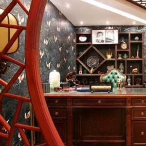 北京风米装饰公司