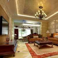 上海哪家建筑装饰设计公司好?