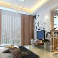 深圳市建僑設計裝飾公司