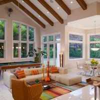 110平方米的房子装修多少钱可以搞定