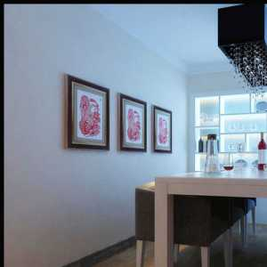 北京交換空間裝飾公司怎么樣