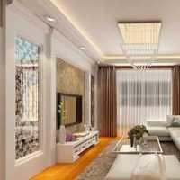 欧式家具欧式欧式吊灯窗帘装修效果图