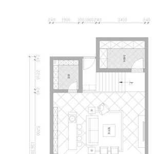 北京装修一套别墅大概需要多少