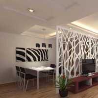 上海展会装修设计哪家可靠的谁知道