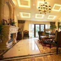 上海莱仕装潢设计公司百度百科