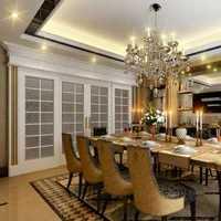 我打算找上海市吉美室内装潢有限公司装修房屋这家