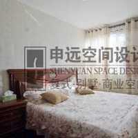 上海周末装修噪音太大可以吗
