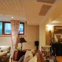 上海兰庭建筑装饰工程是做什么的