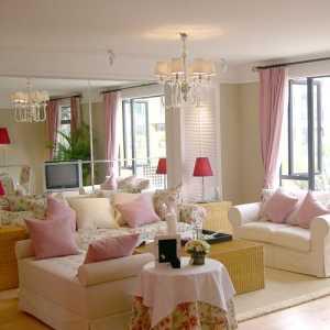 北京平米的房子装修需要多少钱