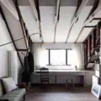 恒大绿洲是过家家装修的吗