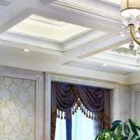 武漢的家裝公司哪個最好設計上和施工上看