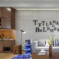 們在西安南門春天廣場四五樓給深圳卓藝裝飾干活