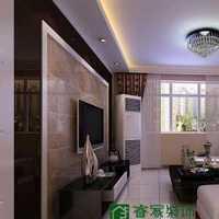 宁波慈城国庆花园100平方房屋装修