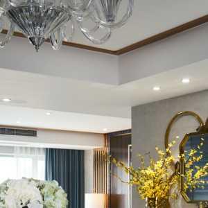 北京101平米兩室兩廳房屋裝修誰知道多少錢