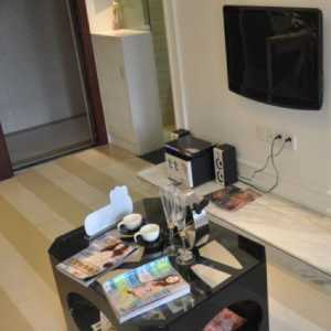 北京55平米一居室舊房裝修誰知道多少錢