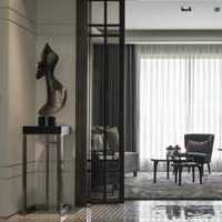130平米四室两厅装修最少需要多少钱
