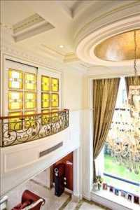 104平米三室两厅老房装修多少钱