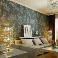 请问新房拿到手想装潢请问南京有装潢设计师吗只要设计师