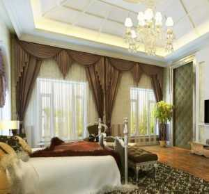 北京好家居裝飾公司
