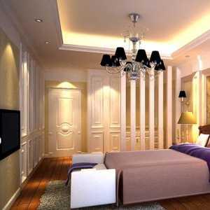 東莞40平米1室0廳老房裝修一般多少錢