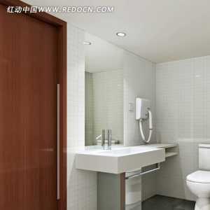 濟南78平米的房子裝修要多少錢簡單點
