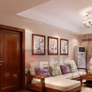 家装饰工程有限公司怎么样,湖北省乐享家装饰工程有