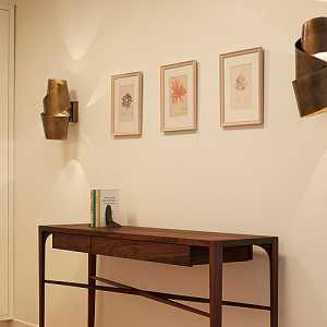 濟南40平米1室0廳老房裝修大約多少錢