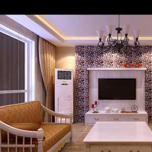 深圳85平米三居室樓房裝修一般多少錢