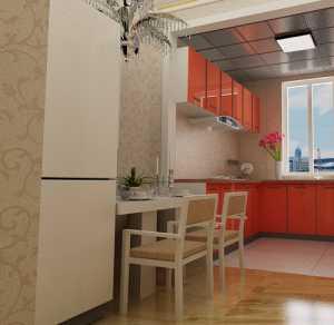 長沙40平米1居室舊房裝修需要多少錢