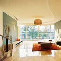新房装修128平米只贴地板砖搞墙面要多少钱