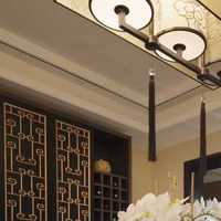 上海家庭装修公司哪家可靠