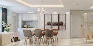 北京70平米兩室一廳新房裝修要多少錢