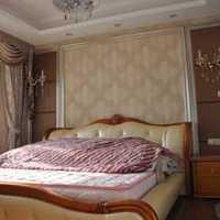 宁波118平米房子精装一般多少钱