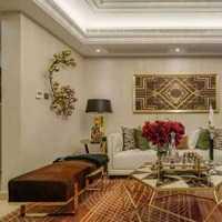 北京装修80平房子大概要多少钱啊