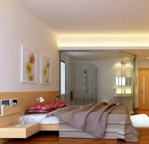 免費量房免費設計免費驗房是真的嗎