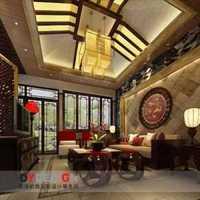 上海闵行厂房装修公司