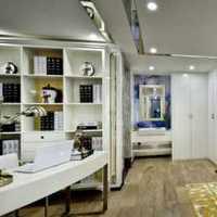 老上海小洋房装修风格是什么样的
