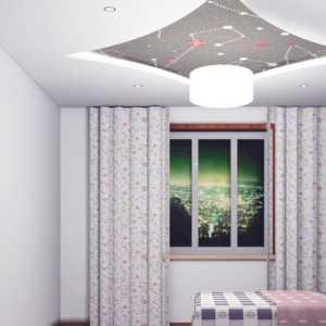 蘭州40平米一居室舊房裝修大約多少錢
